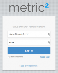 metric2-login-error